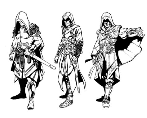 assassin s end time assassins volume 3 books image assassins gn png assassin s creed wiki fandom