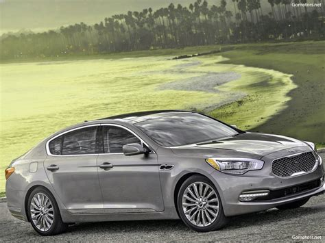 2015 K900 Kia 2015 Kia K900 Photos Reviews News Specs Buy Car