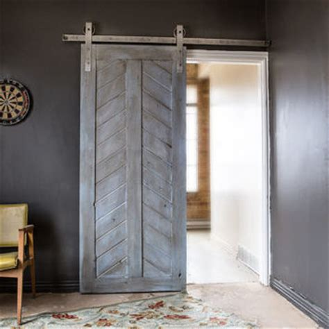 Industrial Closet Doors Heavy Duty Industrial Sliding Barn Door Closet Hardware Free Shipping Kitchen