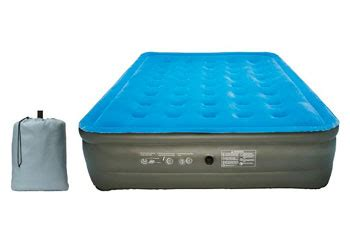 embark air mattress review we compared it to top tier products the sleep studies