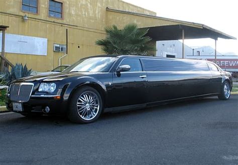 Limo New Orleans by Limo Prices New Orleans Limousine 4640 S Carrollton