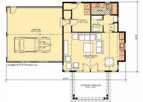 pool house floor plans designs with guest