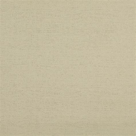 brown and tan solid woven outdoor upholstery fabric by the light beige solid woven outdoor upholstery fabric by the yard