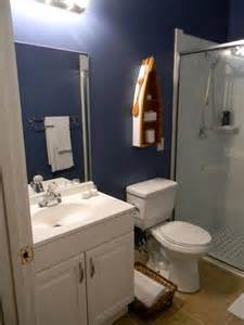 Nautical bathroom decor judah s room pinterest