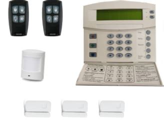 home security specials alarm system special offers