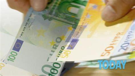 banche d investimento italiane fondi d investimento in italia le spese pi 249 alte per i