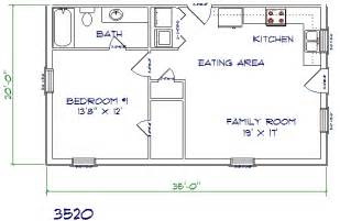 Barn Living Quarters Floor Plans by Steel Buildings With Living Quarters Floor Plans