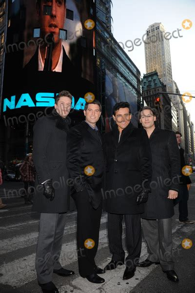 il divo band il divo pictures and photos