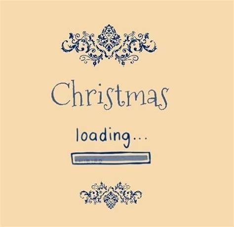 imagenes de navidad we heart it christmas loading pictures photos and images for