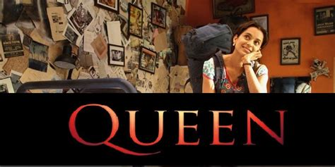 queen film video songs free download bhoot fm radio foorti 88 0 all books all audio song