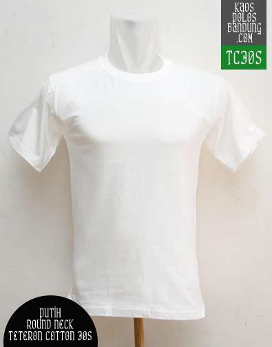 Best Quality Kaos Polos Katun Combed 30s Lengan Panjang Longsleeve kaos polos tc 30s bandung grosir kaos polos bandung