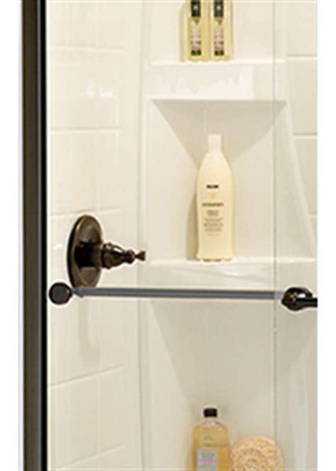 Delta Shower Door Installation Shower Door Installation Tools Hardware Glass Cleaning How To Guides Delta Faucet