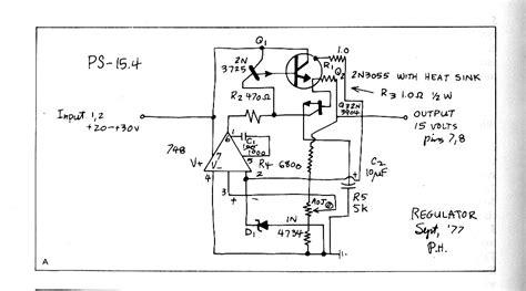 Schematic Drawer by Schematic Diagram Exle Schematic Free Engine Image