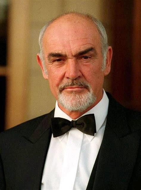 sean connery indiana jones wiki raiders of the lost