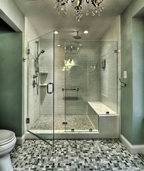 bathroom shower door ideas greensboro interior design window treatments greensboro