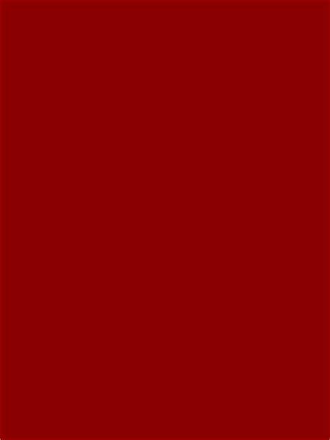 dark red color color 32 dark red information