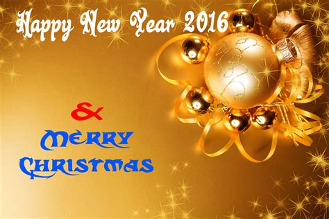images of christmas new year 2016 happy new year 2016 merry christmas
