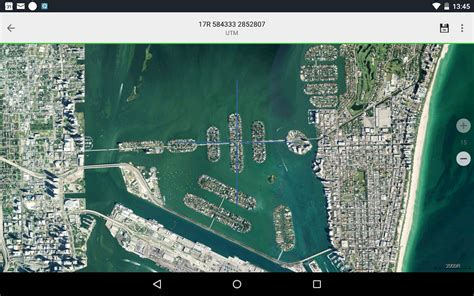 us topo maps pro us topo maps pro play의 android 앱