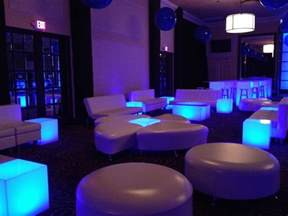 Club Chairs Cheap Design Ideas Club Lounge Nightclub Theme Ideas Bar Bat Mitzvah Sweet 16 Or Mazelmoments