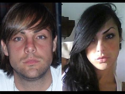 male to female hormone transformation download video hrt male to female from boys school to