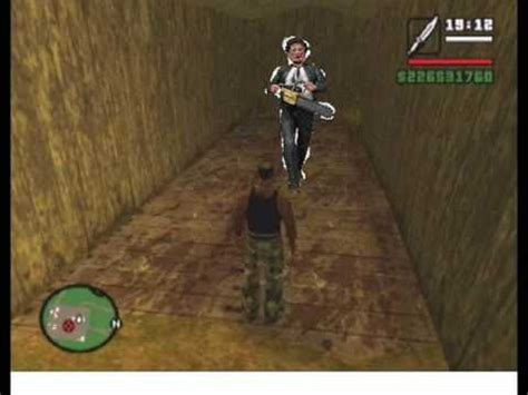 film misteri gta san andreas come scaricare gta san andreas no torrent doovi