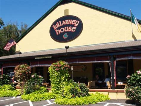 killarney house menu killarney house restaurant davidsonville menu prices restaurant reviews