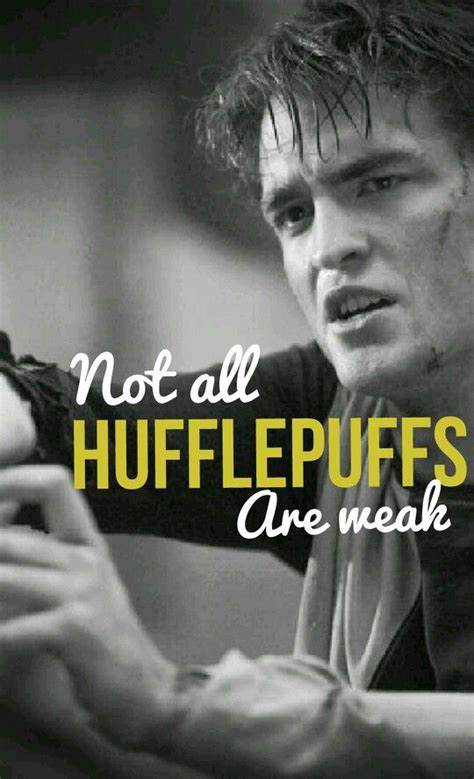cedric diggory house 122 best images about cedric diggory on pinterest goblet of fire which hogwarts