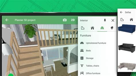 home design apps  home improvement apps  android android authority