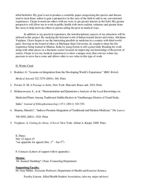 Political Research Paper Outline by Political Topics For Research Paper 187 Kongsvinger Tennisklubb 100 229 R