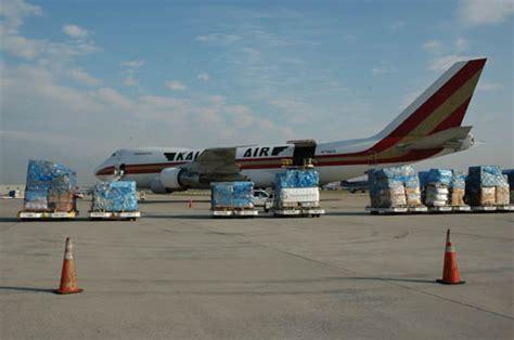 air freight express air cargo world class shipping international freight forwarder