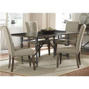 dining room furniture madison wi a1 furniture mattress liberty furniture ivy park 7 piece dining table and