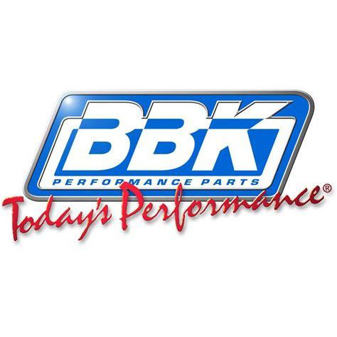 bbk mustang performance parts americanmusclecom free mustang bbk exhaust parts lmr