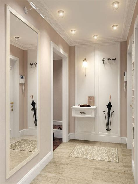 Flur Eingangsbereich by Best 25 Beige Wall Colors Ideas On Beige