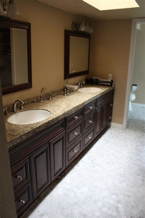 the klar family before and after master bathroom remodel master bathroom remodel design before and after on a budget
