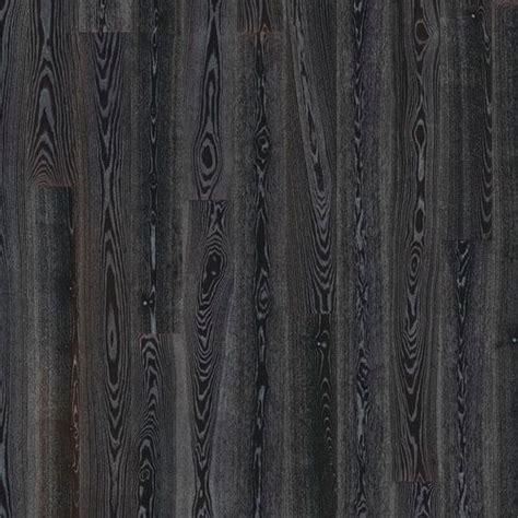 Hardwood Floors: Kahrs Wood Flooring   Kahrs 1 Strip Shine