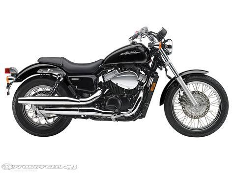 black honda motorcycle gallery for gt 2013 honda motorcycles