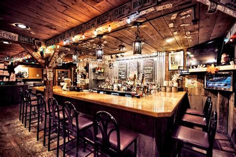 kc s rib shack manchester menu prices restaurant