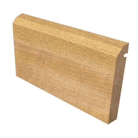 butcher block laminate formica 204 butcherblock maple 5x12 sheet laminate matte