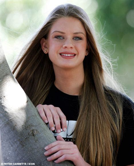 12 yo girl model fury as 12 year old model fronts world fashion show