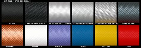 carbon colors products usa