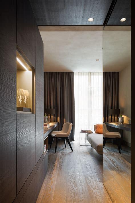 milan best hotel best milan hotels to spend your summer holidays hotel viu