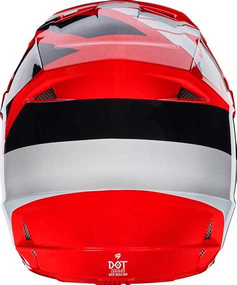 shift motocross helmets shift white label tarmac helmet 2017 mx motocross off