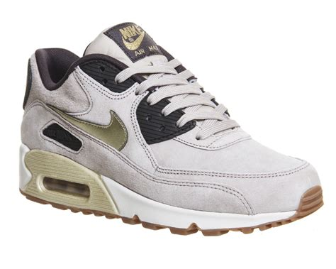 Nike Air Max Wildleder by Buy Cheap Clearance Nike Air Max 90 S Running Shoes
