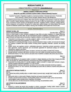best compliance officer resume get managers attention bar manager resume objective resume sles
