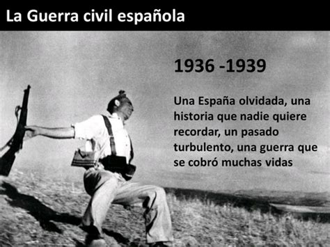 la guerra civil espaola 8433594001 guerra civil espa 241 ola by ajsanzcaro teaching resources tes