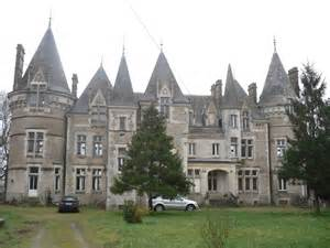 castles for sale in chateau vendeen for sale md664039 france pays de la loire rocheservi 232 re castle for sale