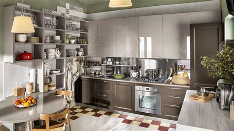 veneta cucine modello start time veneta cucine modello start time molte finiture tutte