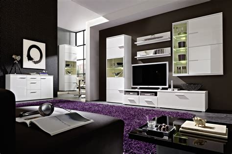 exclusive living room furniture furniture in fashion announces exclusive living room settings