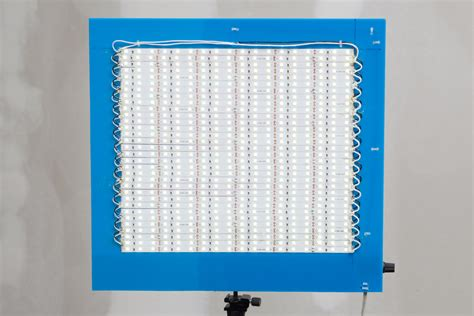diy led light panel diy led light panel with acrylic sheet raiatea arcuri