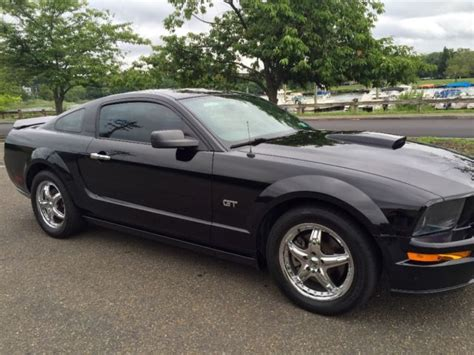 ford mustang manual car autos gallery ford mustang 2006 manual car autos gallery